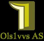 Ols1vvs AS